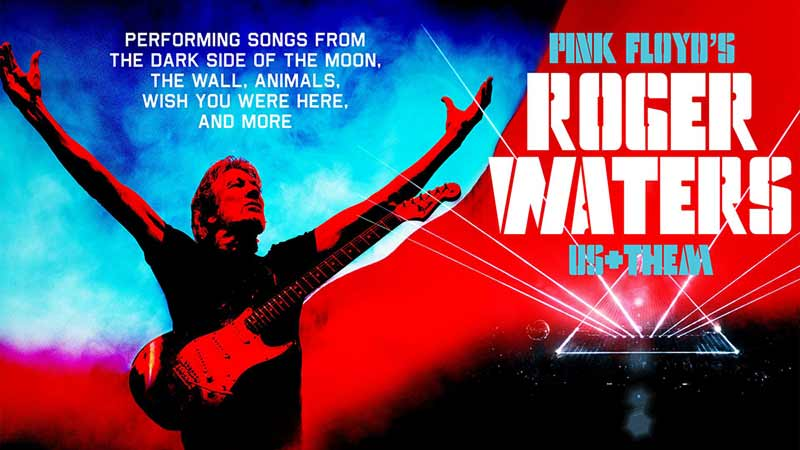 roger-waters-us-them-tour-lima-2018