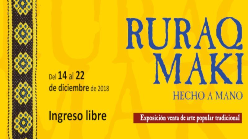 ruraq-maki-hecho-a-mano-art-craft-fair-lima-2018
