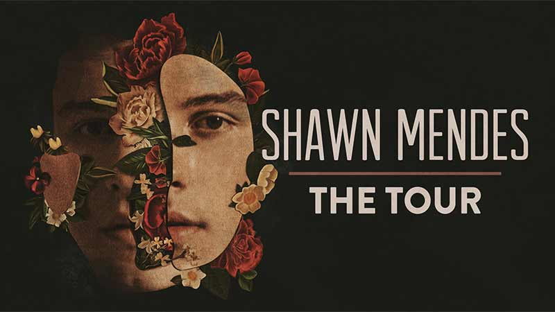 shawn-mendes-the-tour-2019-lima-peru