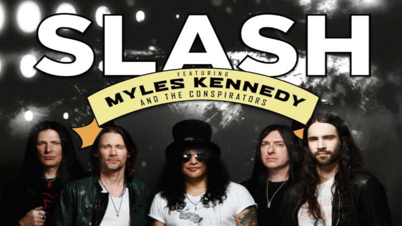 slash-myles-kennedy-the-conspirators-living-the-dream-tour-lima-2019