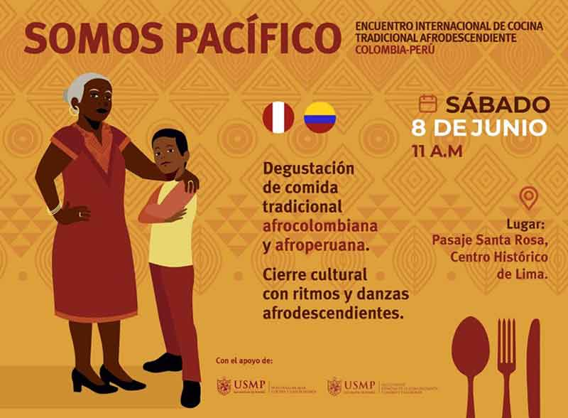 somos-pacifico-international-traditional-afro-peruvian-and-afro-colombian-cooking-get-together