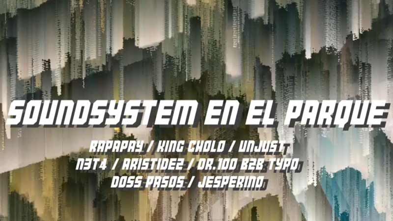 soundsystem-in-the-park-lima-2019