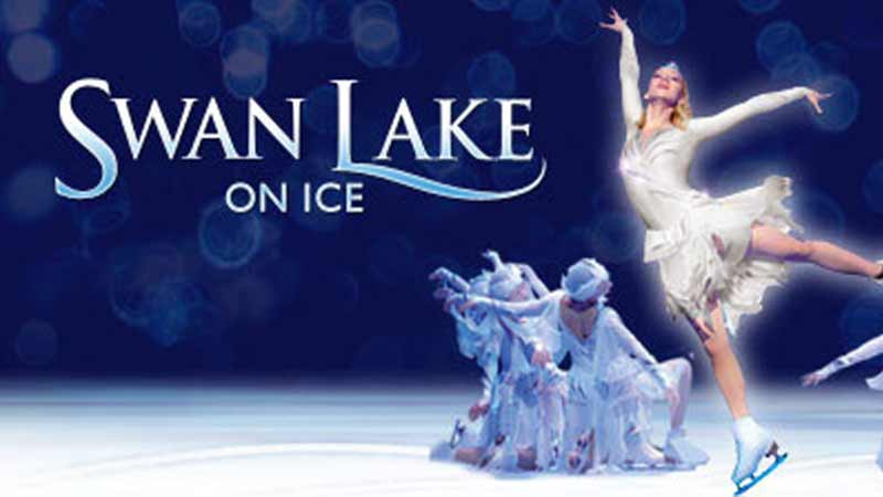 swan-lake-on-ice-lima-2019