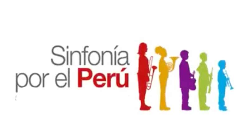 symphony-for-peru-christmas-songs-in-concert-2018-lima