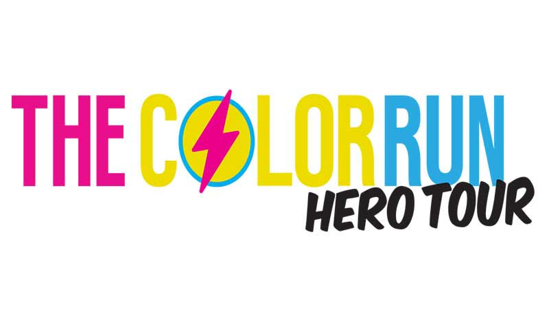 the-color-run-entel-hero-tour-2018-lima