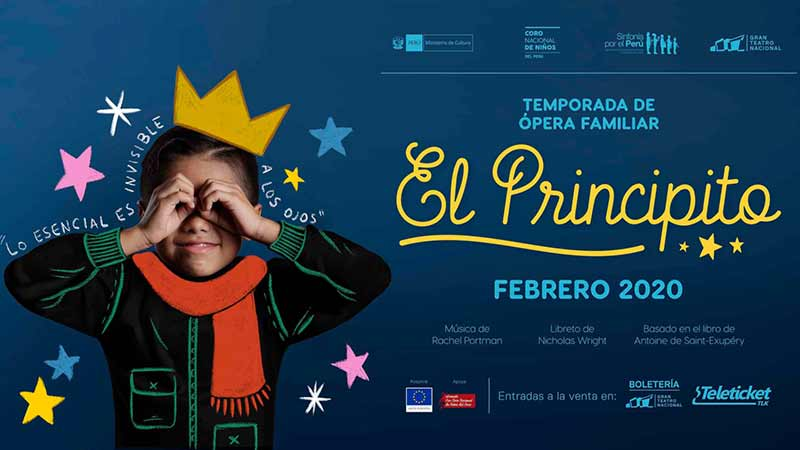the-little-prince-magical-opera-lima-2020