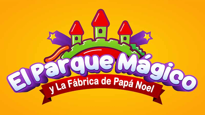 the-magic-park-and-santa-claus-factory-lima-2019