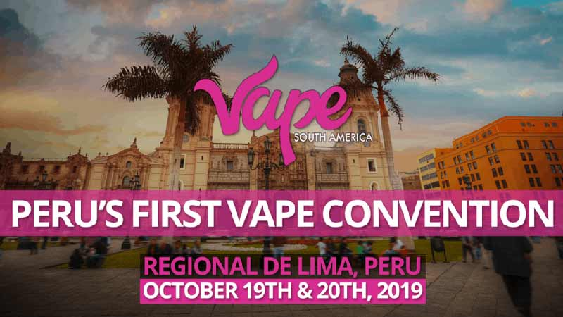 vape-convention-expo-vape-peru-2019