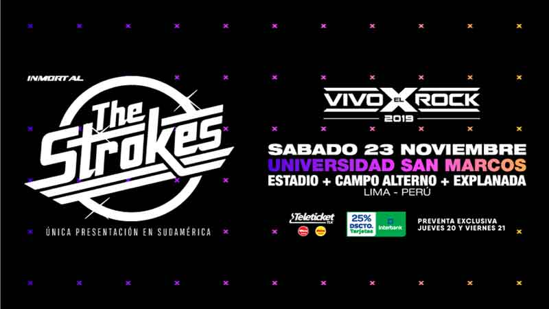 vivo-x-el-rock-2019-lima-the-strokes