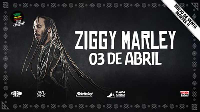 ziggy-marley-in-lima-reggae-sessions-festival-2019
