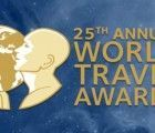 world-travel-awards-2018-peru