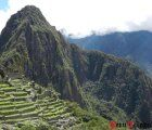 Starting the 1st of July 2017 there are new regulations to enter Machu Picchu, Peru's most visited tourist atttraction