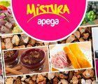 Mistura 2017, South America's largest food festival in Lima, Peru kicks off in 2 months and we are eagerly awaiting detailed infos