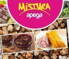 Mistura 2018, Peru's largest food fair, returns to the Costa Verde in Lima's district Magdalena del Mar