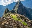 Peruvian Minister of Culture, Roger Valencia, rules out cable car for Machu Picchu