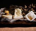 Creation by Maido, the Best Restaurant in Latin America 2019