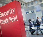 Travel Security in a changing world