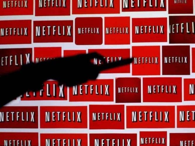 The best internet service provider in Peru to watch Netflix; photo: Reuters