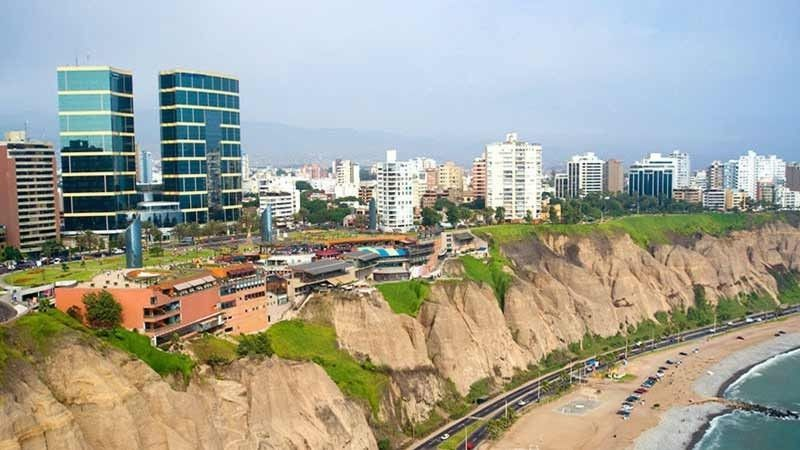 Real estate prices in Lima - the most expensive and most affordable districts in the Peruvian capital