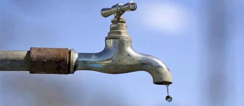 No water in 20 districts of Lima and Callao from July 5 to 7, 2019