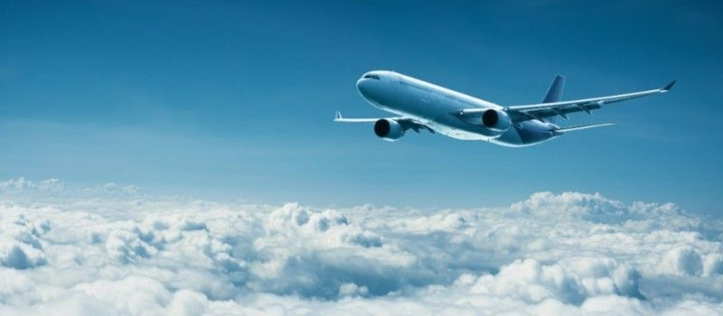 Which rights do air passengers in Peru have when flight are delayed or canceled or luggage is missing, damaged or lost