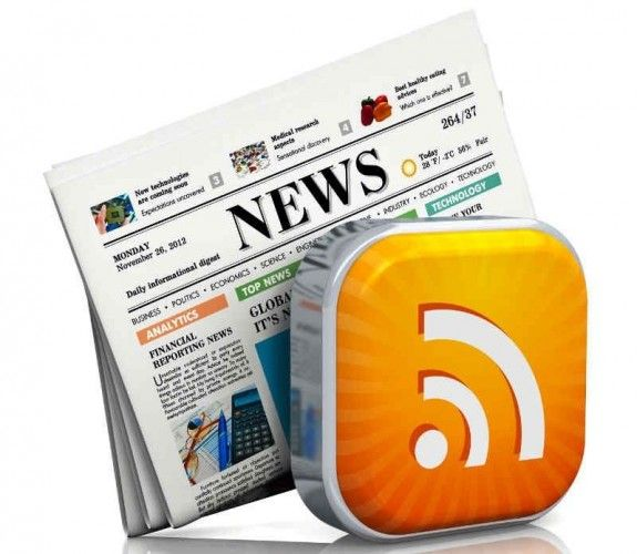RSS News Feeds on Peru Telegraph