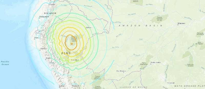 peru-earthquake-may-26-2019-source-usgs