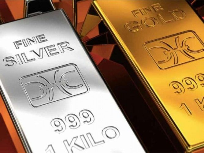 dedfb17d666f Peru among top gold and silver producing countries in the world in 2017