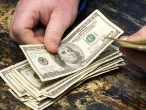 Peruvians abroad sent more money back home