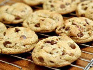 Cookies Policy for the use of the Peru Telegraph website