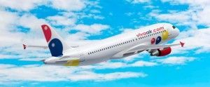 viva-air-peru-destinations-and-routes-in-peru