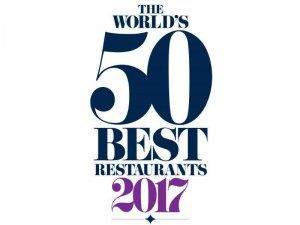 The restaurants Central and Maido in Miraflores, Lima are among the Top 10 best places to dine in the world.