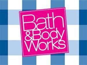 Bath & Body Works opened its first store in Peru at the Jockey Plaza Shopping Mall in Surco, Lima.