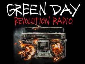Green Day returns to Lima