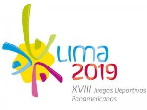 The 18th Pan American Games and 6th Parapan American Games are held in Lima in 2019