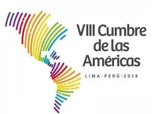 8th Summit of the Americas brings two free days for workers and employees