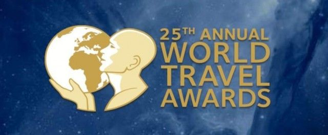 Peru awarded with 3 of the prestigious trophies at the World Travel Awards 2018
