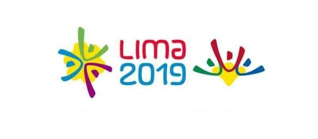 Pan-American Games 2019 in Lima