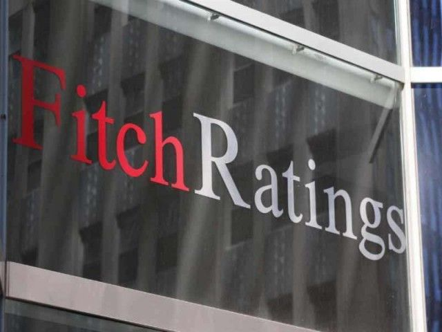 Fitch affirms Peru's credit ratings