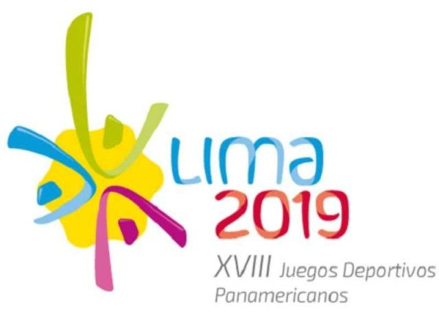 Design the mascot for the 2019 Pan American Games
