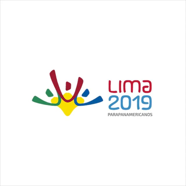 ParaPan-American Games 2019 in Lima