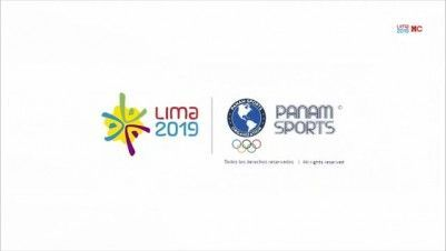 Closing Ceremony of the Pan American Games - August 11, 2019 at the National Stadium in Lima (Video)